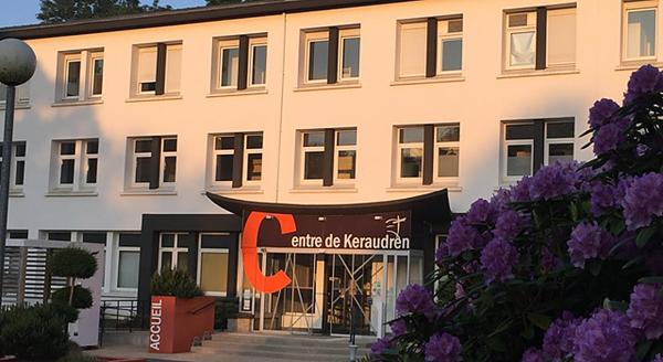 Photo - Centre de Keraudren